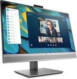 HP EliteDisplay E243m/FHD/1920x1080/DP,HDMI,VGA/23,8''_