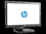HP ZR2330w/ Full HD/ DP,DVI,VGA/ IPS/ 23''_
