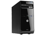 HP Pro 3500 MT / i3-3220 / 4GB DDR3 / 120GB SSD / Win10 Pro_