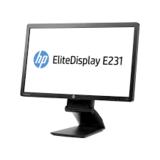 "HP EliteDisplay E231/ Full HD/ DP,VGA,DVI/ 23""_"