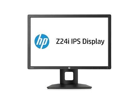 HP Z24i/WUXGA/1920x1200/DisplayPort,DVI,VGA/24''