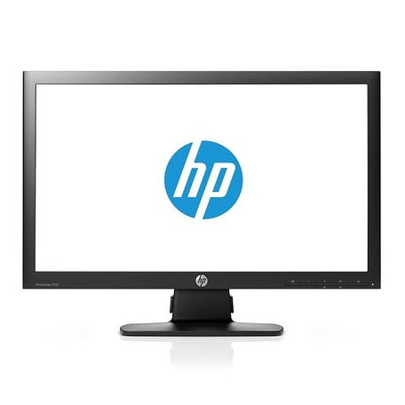 HP ProDisplay P221/ Full HD/ DVI,VGA/ 21,5''