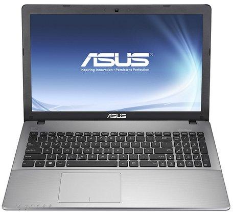 Asus R510C/ i5-3337U/ 8GB DDR3/ 240GB SSD/ 15,6''