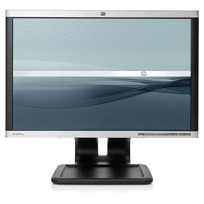 HP LA1905wg/ 1440x900/ DP,DVI,VGA/ 19''