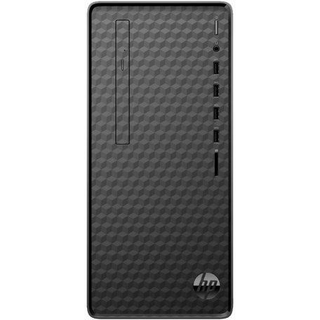 HP Desk M01-F0026ng i5-9400 / 16GB / 512GB / W10