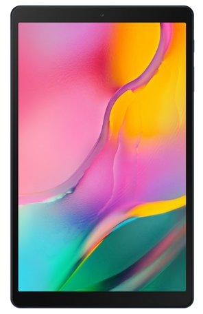 Samsung Galaxy Tab A (2019) SM-T510 25,6 cm (10.1