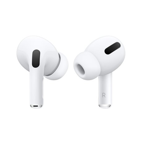 Apple AirPods Pro Headset In-ear Wit