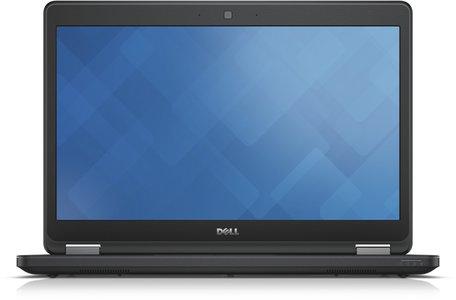 Dell Latitude E5450/ Core i5-5300U/ 8GB DDR3/ 240GB SSD/ 13,3''