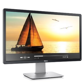 Dell P2314H/ Full HD/ DP,DVI,VGA/ IPS/ 23''