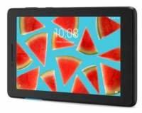 Lenovo Tab E7 7inch 16GB Android 8.0 Black RFG