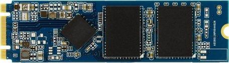 Goodram SSDPR-S400U-120-80 internal solid state drive M.2 120 GB SATA III TLC