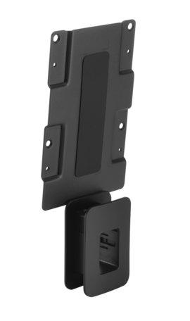 HP N6N00AA PC Mounting Bracket
