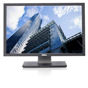Dell UltraSharp 2209WAf/ 1680x1050/ DVI,VGA/ IPS/ 22''