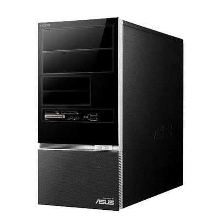 ASUS V6-P8H61E/ i5-2320/ 120GB SSD/ 8GB DDR3/ Win10 Home