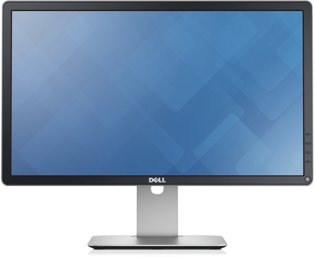 Dell P2214H/ 1920x1080/ DP,DVI,VGA/ IPS/ 21,5''