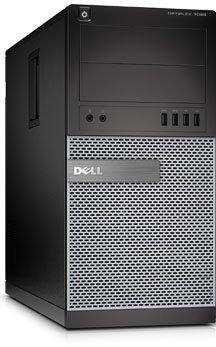 Dell OptiPlex 7020/ i5-4590/ 8GB DDR3/ 240GB SSD/ Win10 Home