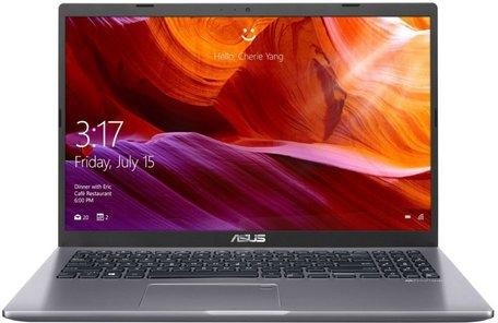 Asus X509JA 15.6 F-HD / i7-1065G7 / 8GB / 512GB / W10