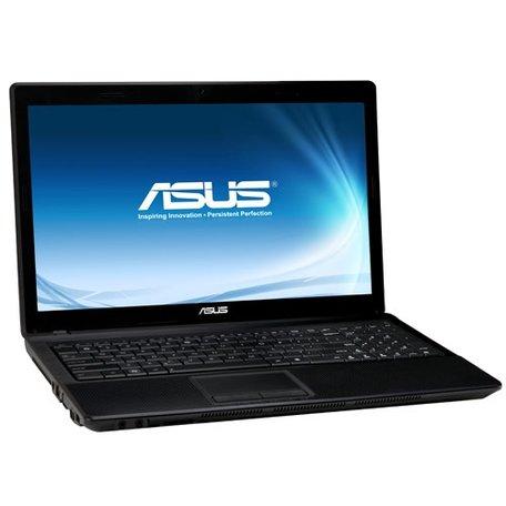 Asus X54C/ i3-2310M/ 4GB DDR3/ 240GB SSD/ 15,6