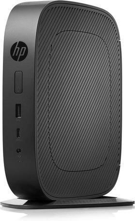 HP t530 ThinClient/ 32GB SSD/ 4GB DDR4/ Win10