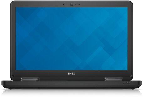 Dell Latitude E5540/ Core i5-4130U/ 8GB DDR3/ 240GB SSD/ 15,6''