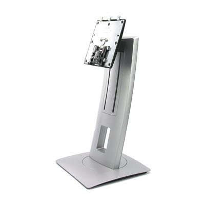 HP EliteDisplay E232/E240/E242 stand/voet