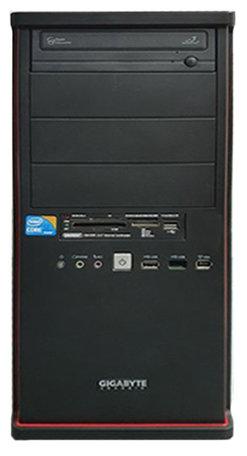 ASRock Desktop PC/ i3-560/ 6GB DDR3/ 120GB SSD/ Win10 Home