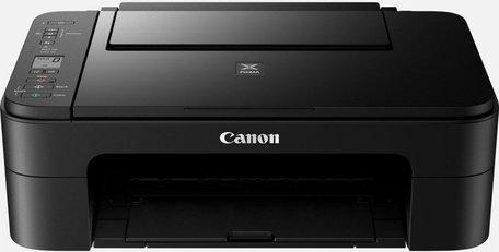 Canon PIXMA TS3350 Inkjet 4800 x 1200 DPI A4 Wi-Fi