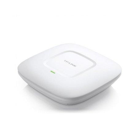 TP-LINK EAP115 300Mbit/s Power over Ethernet (PoE) WLAN toegangspunt