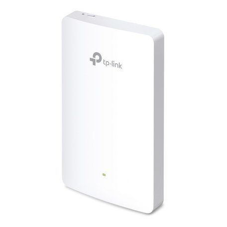 TP-LINK EAP225-Wall 867 Mbit/s Power over Ethernet (PoE) Wit