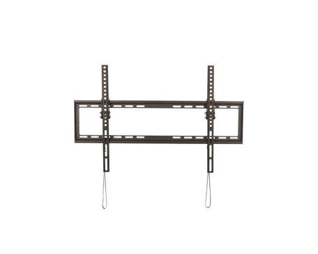 Ewent EW1507 TV mount 177,8 cm (70