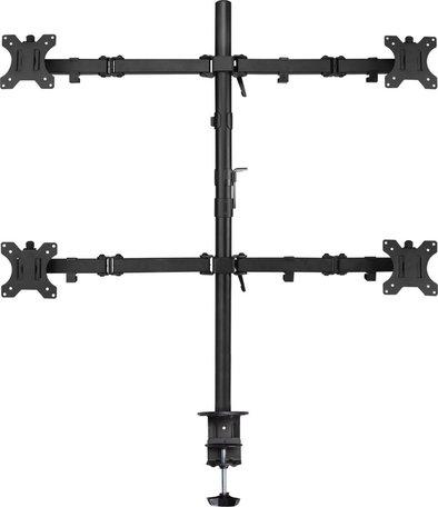 Ewent EW1514 flat panel bureau steun 81,3 cm (32