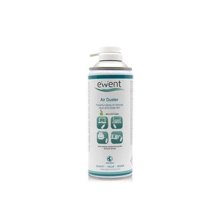 Ewent EW5605 luchtdrukspray 400 ml