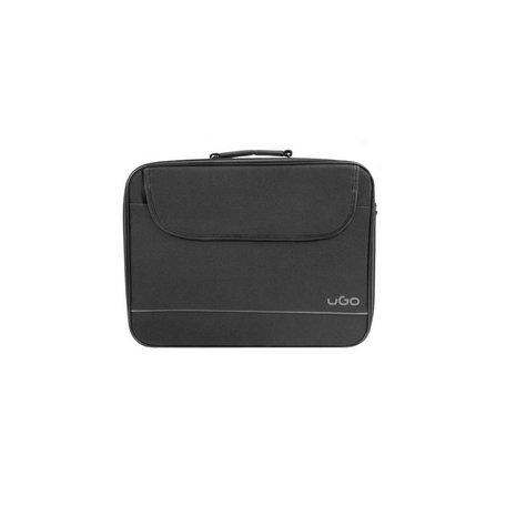 Natec Laptopbag Genesis UGO 14inch