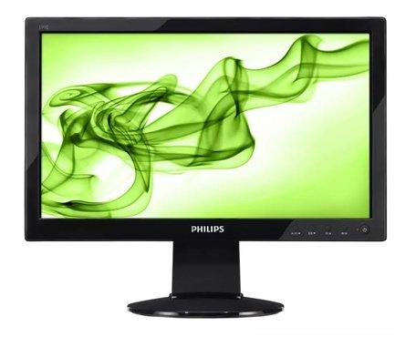 Philips 19IEW9| 1366x768| VGA| TN| 19''