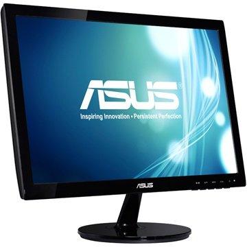 Asus VS197DE| 1366x768| VGA| TN| 18,5''