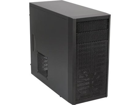 ASUS Desktop PC| i5-4460| 240GB SSD| 8GB DDR3| Win10 Pro