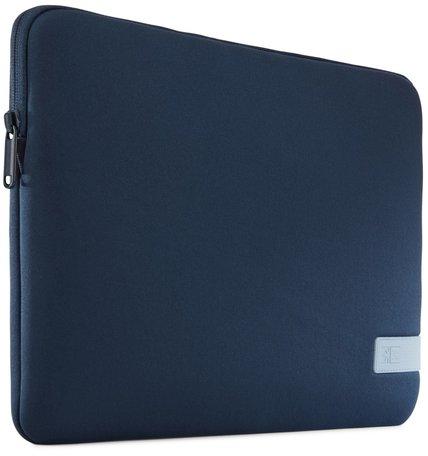 Case Logic Reflect REFPC-114 Dark Blue notebooktas 35,6 cm (14