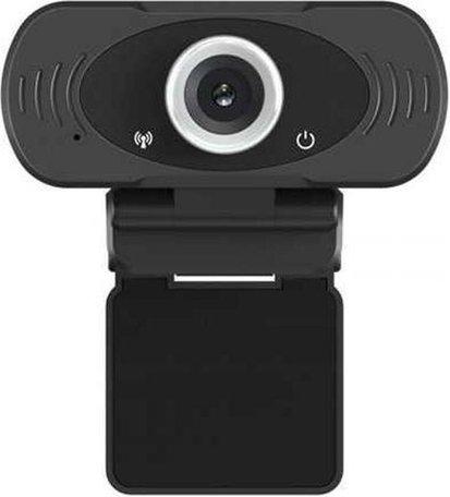 Xiaomi IMILAB WebCam 1080p F-HD