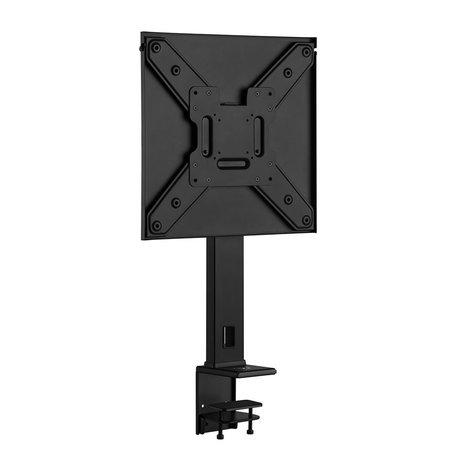 Ewent EW1543 tv-bevestiging 139,7 cm (55