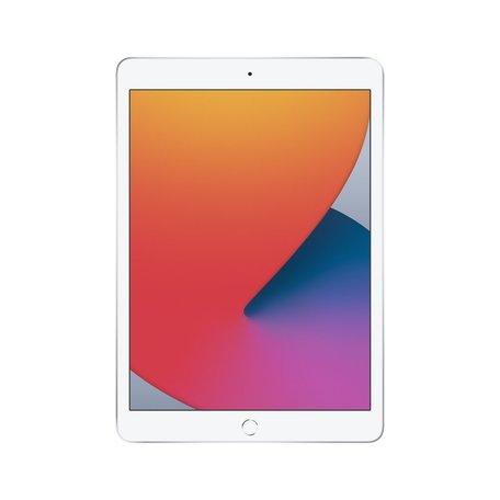 Apple iPad 32 GB 25,9 cm (10.2