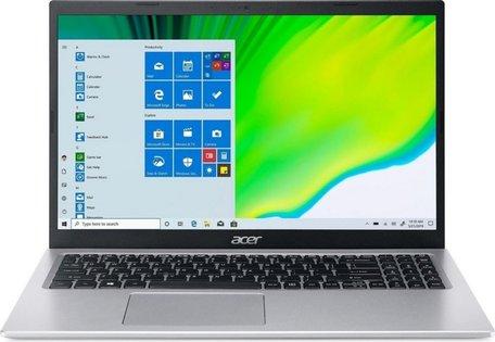 Acer Aspire 3 17.3 HD+ / i3-1115G4 / 4GB / 256GB / W10P
