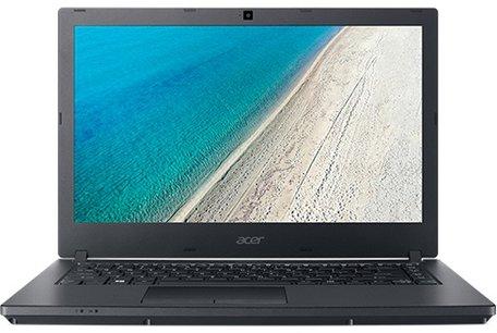 Acer TravelMate P2510-M| i5-7200U| 240GB SSD| 8GB DDR4| 15,6