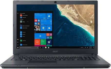 Acer TravelMate P2510-G2| i5-8250U| 240GB SSD| 8GB DDR4| 15,6