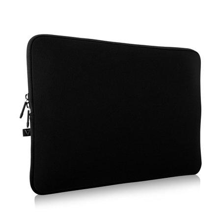 V7 CSE14-BLK-3E notebooktas 35,8 cm (14.1