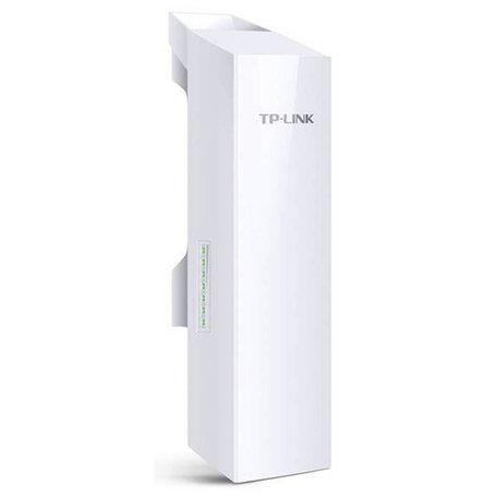 TP-Link CPE210 WLAN Toegangspunt