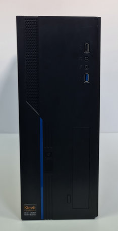 ASUS Desktop PC| Pentium G3240| 120GB SSD| 4GB DDR3| Win10 Home