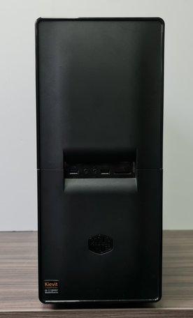ASUS Desktop PC| AMD A10-6800K| 8GB DDR3| 120GB SSD| Win10 Home