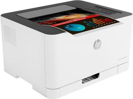 HP 150a Laser / Color