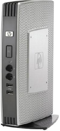 HP T5740E Thin Client