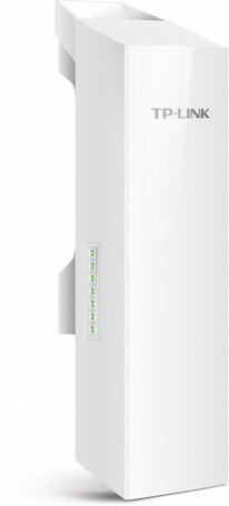 TP-LINK CPE510 300 Mbit/s Power over Ethernet (PoE) Wit